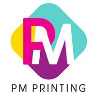 PM Printing โรงพิมพ์รับผลิตกล่องบรรจุภัณฑ์ทุกชนิด คุณภาพสูง ราคาถูก
