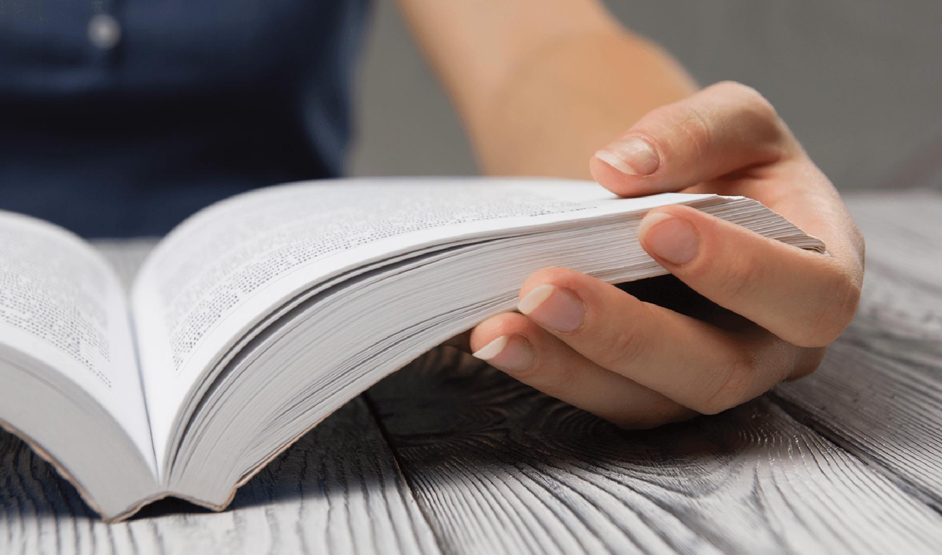 Pocket Book หนังสือ สมุดบันทึก