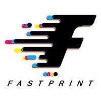 โรงพิมพ์ FastPrint - ใบปลิว โบรชัวร์ นามบัตร  งานพิมพ์งานด่วนไม่มีขั้นต่ำ