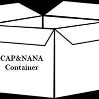 รับผลิตกล่องกระดาษทุกชนิด