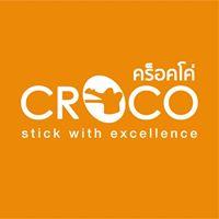Croco @crocogroup