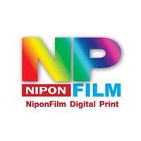 Niponfilm โรงพิมพ์ดิจิตอล