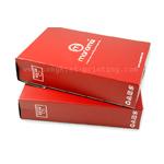 ผลิตกล่องบรรจุภัณฑ์/Packaging อาทิเช่น กล่องเครื่องสำอางค์