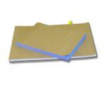 ผลิต บิล/Bill กระดาษเคมีCopy ในตัว 2-5 ชั้น กระดาษต่อเนี่อง บิลเป็นเล่ม
