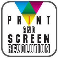 โรงพิมพ์ Print-Print / ปริ้นท์ แอนด์ สกรีน เรโวลูชั่น