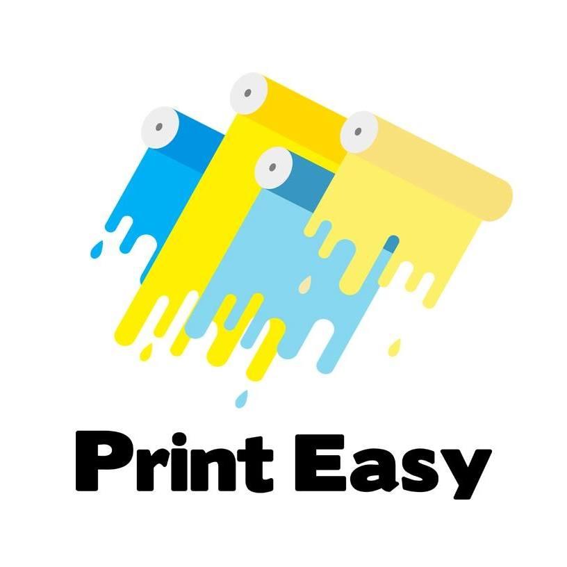 โรงพิมพ์ราคาถูก